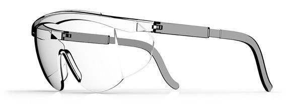 943e1df3fca4 Prescription Safety Glasses